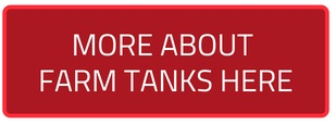 More About Fuelchief Farm Tanks Here